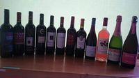 160716ワイン.jpg