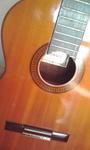 ギター110311