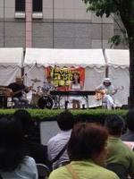 いったい祭り高島屋150516.jpg