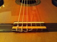 ギター弦ブリッジ.jpg