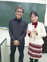 中村先生と121203.JPG