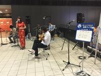 康乃さん撮影5.jpg