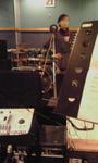 スタジオ090107