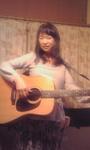 酔っぱなギター弾き