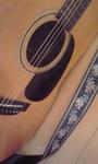 ギター100515