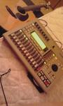 録音100521
