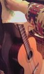 ギター拭き